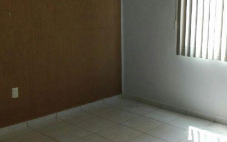 Foto de casa en venta en, zona industrial, ebano, san luis potosí, 1932284 no 04