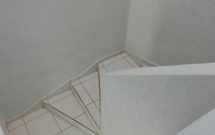 Foto de casa en venta en, zona industrial, ebano, san luis potosí, 1932284 no 05