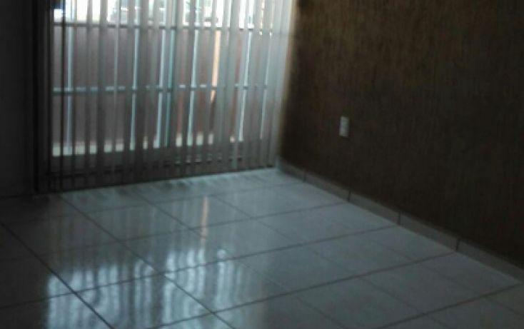 Foto de casa en venta en, zona industrial, ebano, san luis potosí, 1932284 no 06