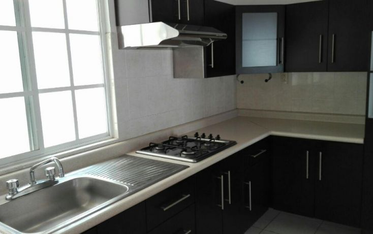 Foto de casa en venta en, zona industrial, ebano, san luis potosí, 1932284 no 14