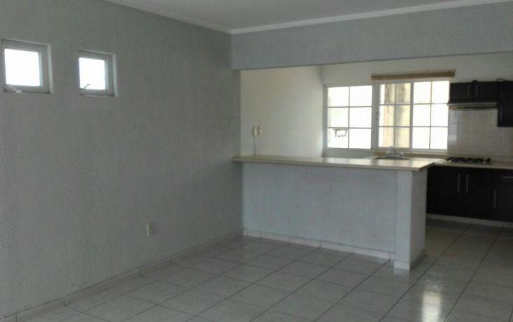 Foto de casa en venta en, zona industrial, ebano, san luis potosí, 1932284 no 15