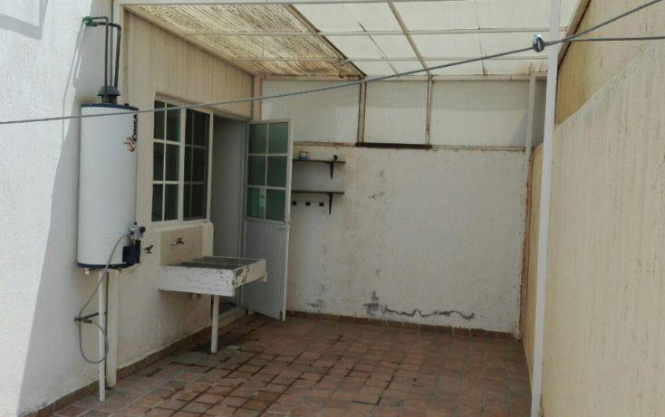 Foto de casa en venta en, zona industrial, ebano, san luis potosí, 1932284 no 18