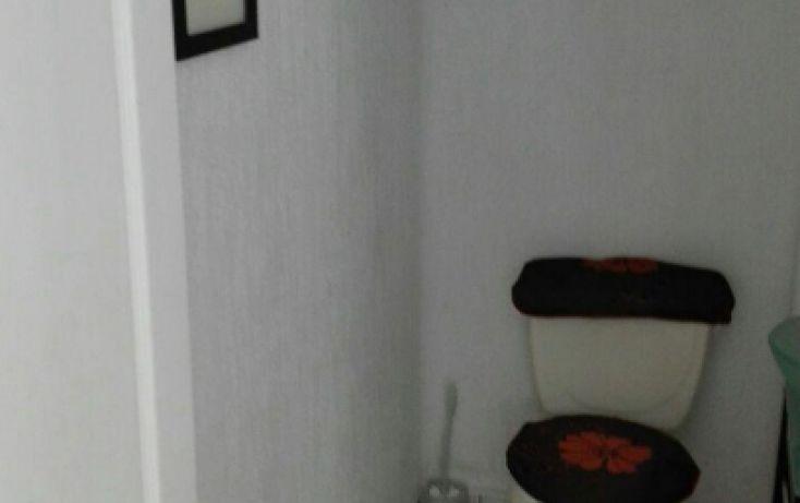 Foto de casa en venta en, zona industrial, ebano, san luis potosí, 1932284 no 21