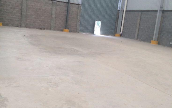 Foto de bodega en renta en, zona industrial, ebano, san luis potosí, 1975558 no 02