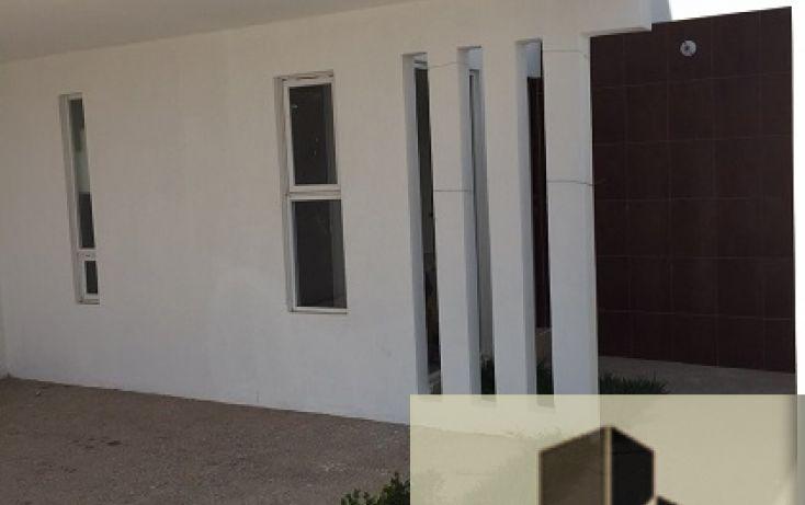 Foto de casa en venta en, zona industrial, ebano, san luis potosí, 2015716 no 02
