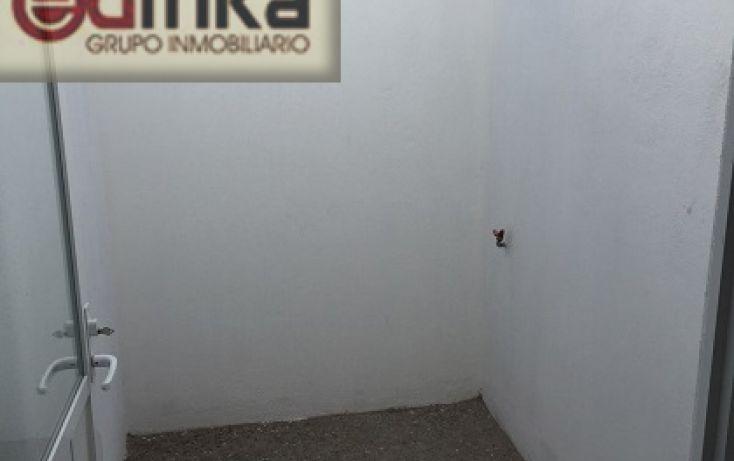Foto de casa en venta en, zona industrial, ebano, san luis potosí, 2015716 no 18