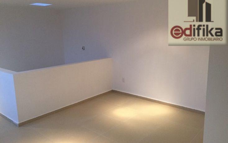 Foto de casa en venta en, zona industrial, ebano, san luis potosí, 2015716 no 19
