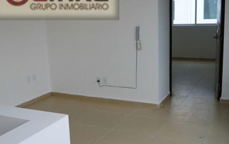 Foto de casa en venta en, zona industrial, ebano, san luis potosí, 2015716 no 20