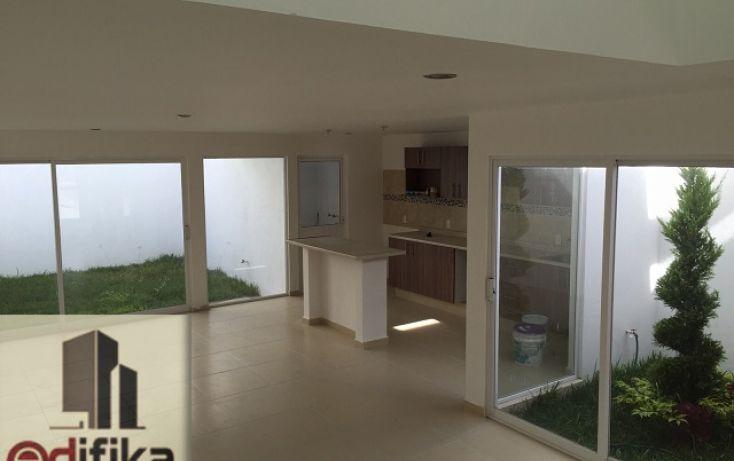 Foto de casa en venta en, zona industrial, ebano, san luis potosí, 2015716 no 24