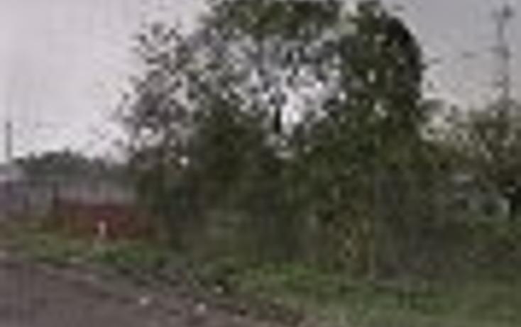 Foto de terreno industrial en venta en, zona industrial, general escobedo, nuevo león, 1525959 no 01