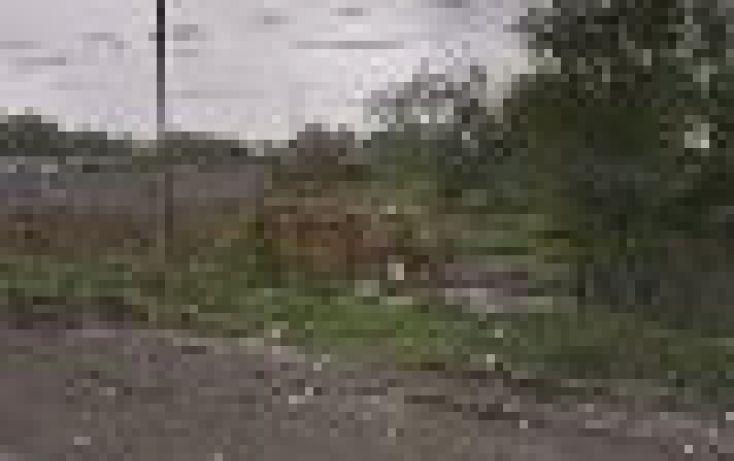 Foto de terreno industrial en venta en, zona industrial, general escobedo, nuevo león, 1525959 no 02