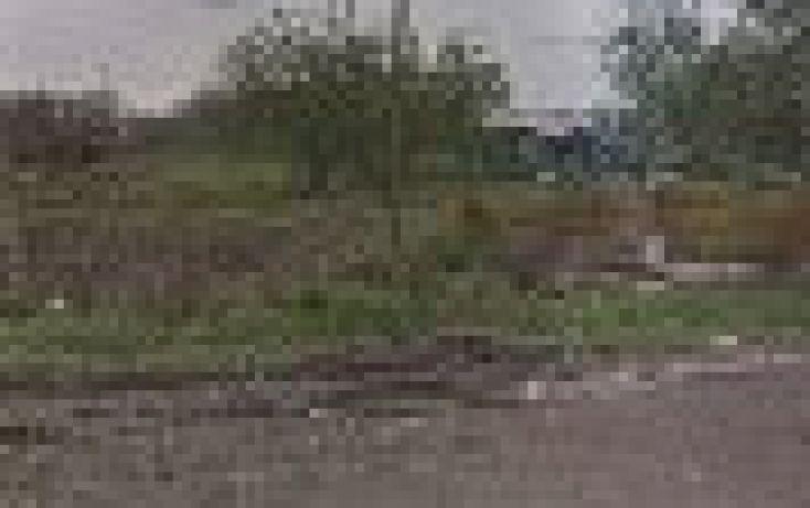 Foto de terreno industrial en venta en, zona industrial, general escobedo, nuevo león, 1525959 no 03