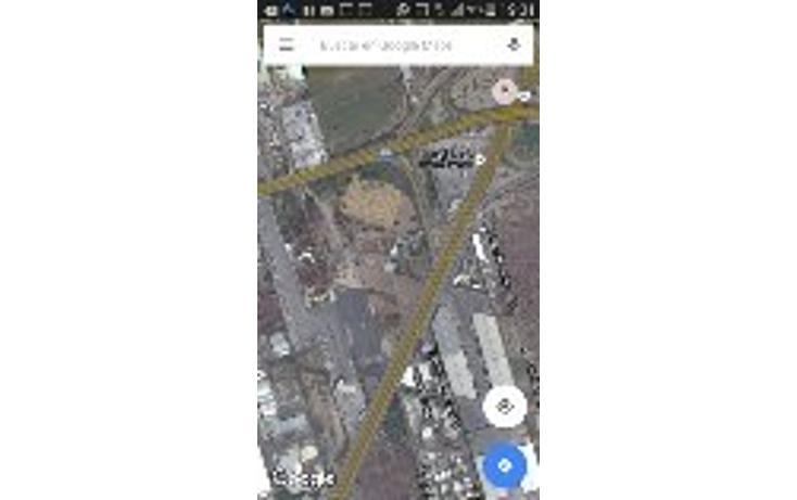 Foto de terreno industrial en venta en  , zona industrial, general escobedo, nuevo león, 1525959 No. 05