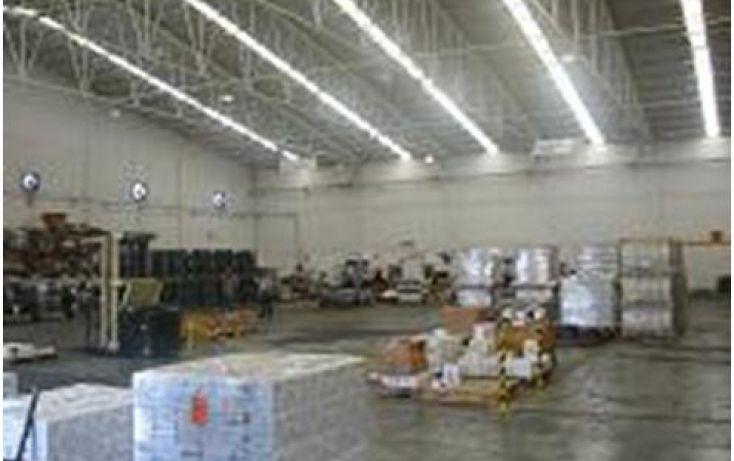 Foto de bodega en renta en, zona industrial, general escobedo, nuevo león, 1738402 no 04