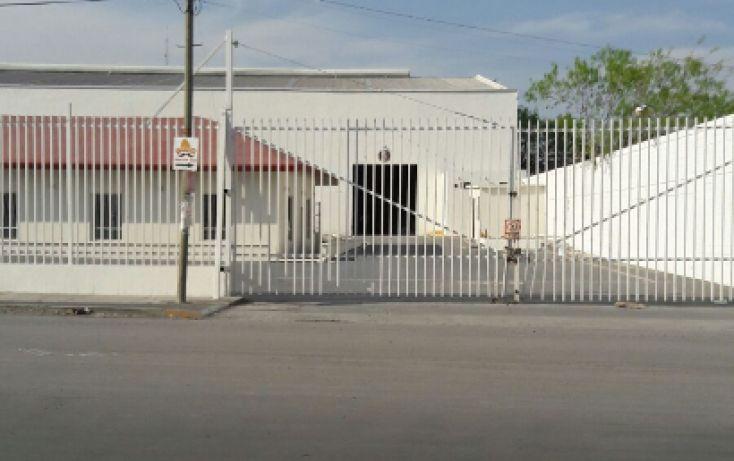 Foto de bodega en renta en, zona industrial, general escobedo, nuevo león, 1738402 no 05