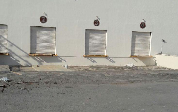 Foto de bodega en renta en, zona industrial, general escobedo, nuevo león, 1738402 no 09