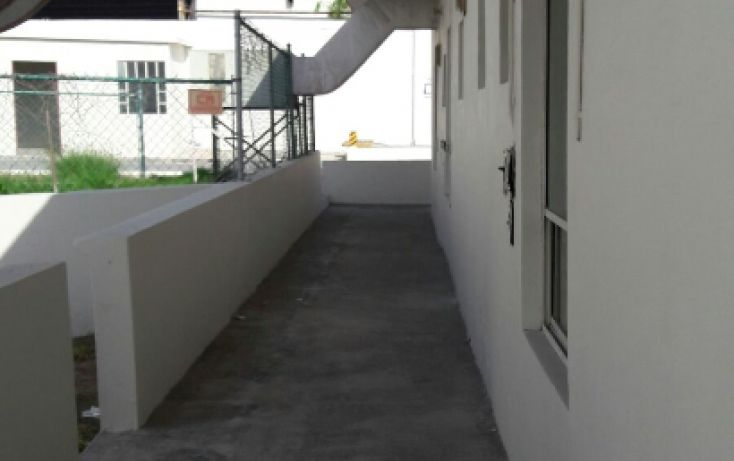 Foto de bodega en renta en, zona industrial, general escobedo, nuevo león, 1738402 no 11