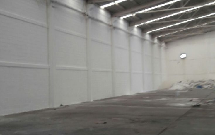 Foto de bodega en renta en, zona industrial, general escobedo, nuevo león, 1738402 no 13