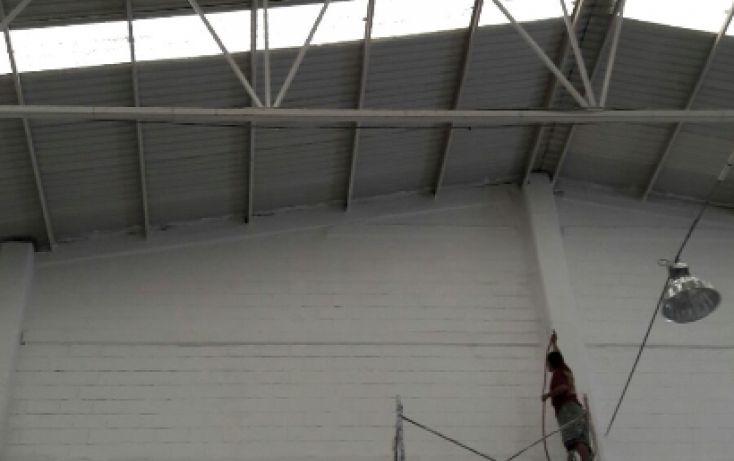 Foto de bodega en renta en, zona industrial, general escobedo, nuevo león, 1738402 no 16