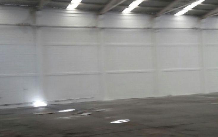 Foto de bodega en renta en, zona industrial, general escobedo, nuevo león, 1738402 no 18