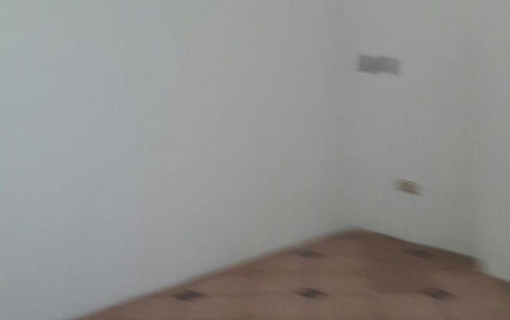 Foto de bodega en renta en, zona industrial, general escobedo, nuevo león, 1738402 no 19