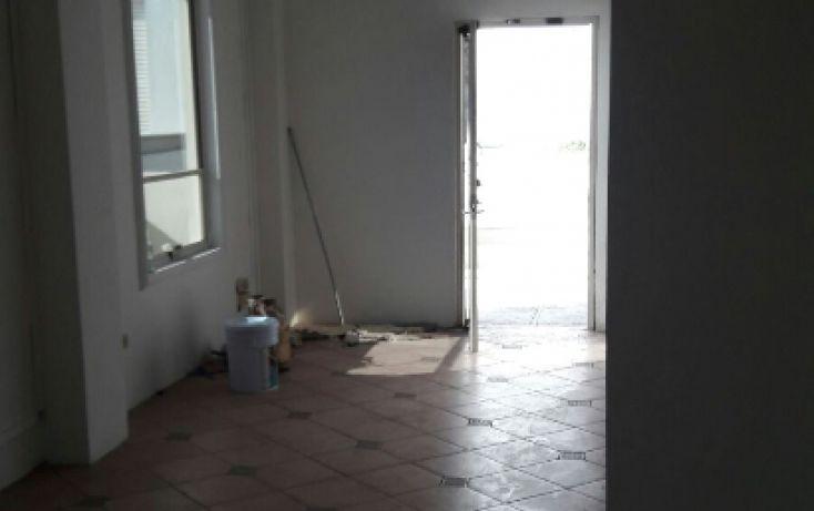 Foto de bodega en renta en, zona industrial, general escobedo, nuevo león, 1738402 no 20