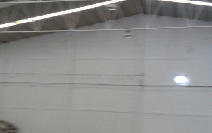 Foto de bodega en renta en, zona industrial, general escobedo, nuevo león, 1738402 no 21