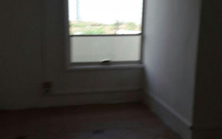 Foto de bodega en renta en, zona industrial, general escobedo, nuevo león, 1738402 no 26