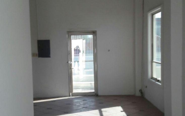 Foto de bodega en renta en, zona industrial, general escobedo, nuevo león, 1738402 no 34
