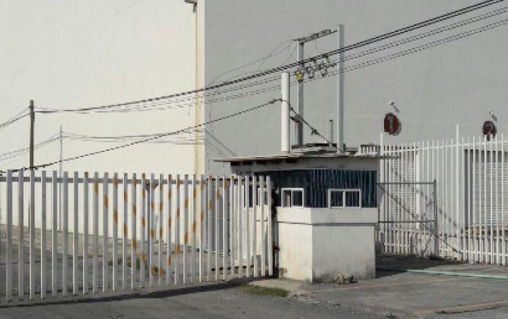 Foto de bodega en renta en, zona industrial, general escobedo, nuevo león, 1738402 no 37