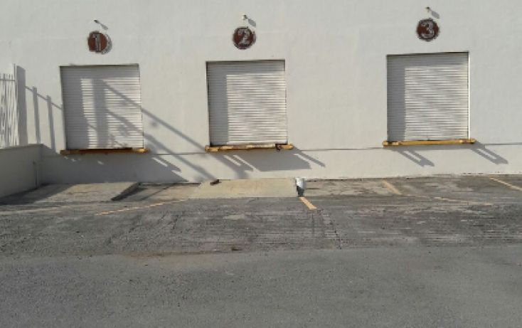 Foto de bodega en renta en, zona industrial, general escobedo, nuevo león, 1738402 no 42