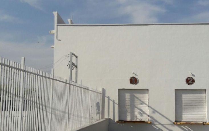 Foto de bodega en renta en, zona industrial, general escobedo, nuevo león, 1738402 no 44