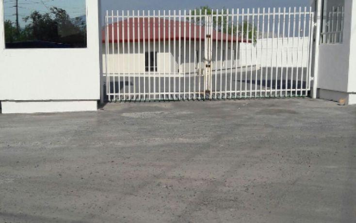 Foto de bodega en renta en, zona industrial, general escobedo, nuevo león, 1738402 no 45