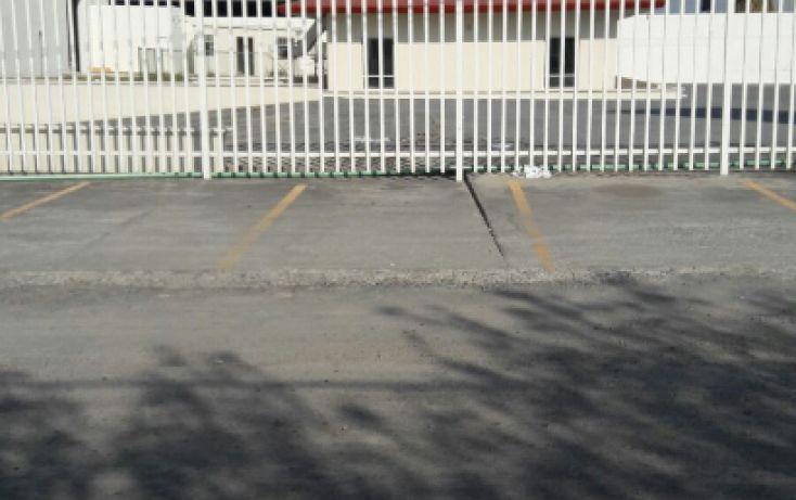 Foto de bodega en renta en, zona industrial, general escobedo, nuevo león, 1738402 no 50