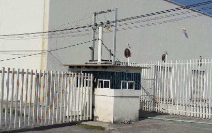 Foto de bodega en renta en, zona industrial, general escobedo, nuevo león, 1738402 no 52