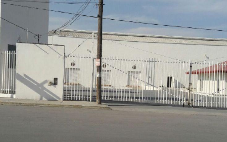 Foto de bodega en renta en, zona industrial, general escobedo, nuevo león, 1738402 no 53