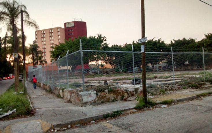 Foto de terreno comercial en venta en, zona industrial, guadalajara, jalisco, 1241225 no 02