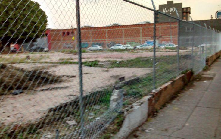 Foto de terreno comercial en venta en, zona industrial, guadalajara, jalisco, 1241225 no 03