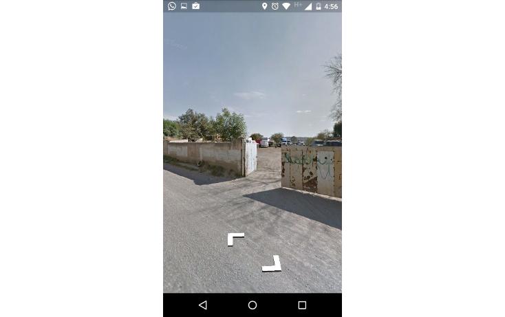 Foto de terreno comercial en venta en  , zona industrial, guadalajara, jalisco, 1507431 No. 08