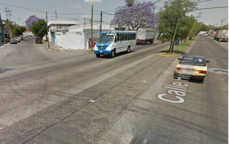 Foto de bodega en renta en, zona industrial, guadalajara, jalisco, 1511161 no 01