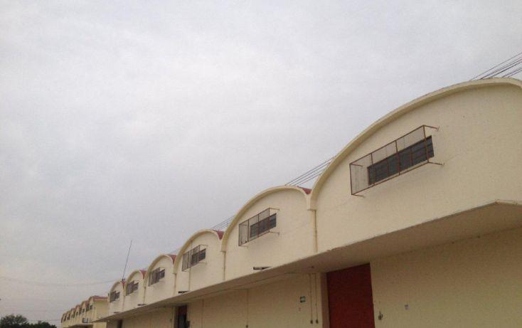 Foto de bodega en renta en, zona industrial, guadalajara, jalisco, 1511161 no 05