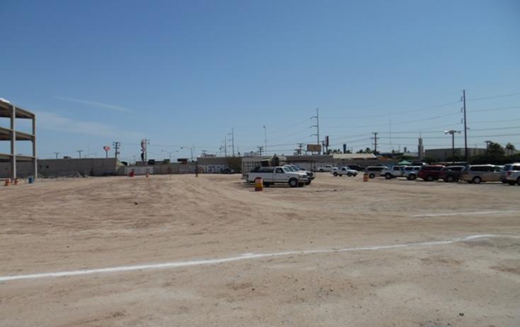 Foto de terreno comercial en venta en  , zona industrial, mexicali, baja california, 1263167 No. 08