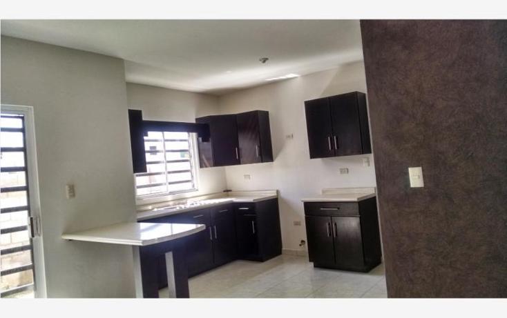 Foto de casa en venta en  , zona industrial nombre de dios, chihuahua, chihuahua, 1630090 No. 02