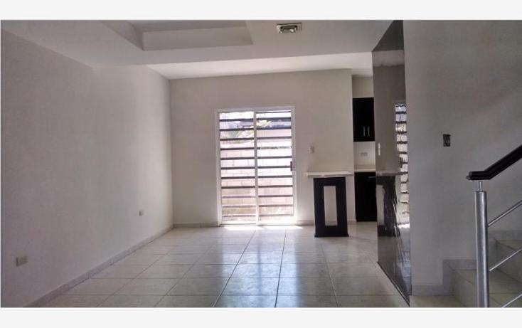 Foto de casa en venta en  , zona industrial nombre de dios, chihuahua, chihuahua, 1630090 No. 03