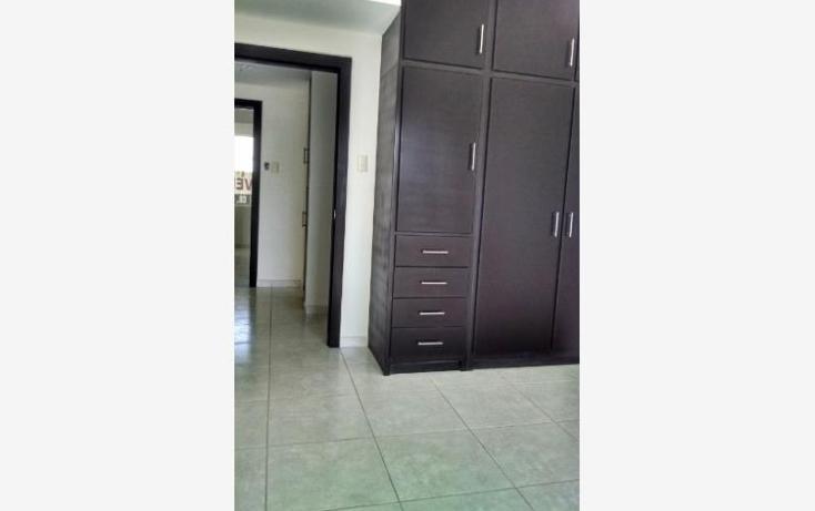 Foto de casa en venta en  , zona industrial nombre de dios, chihuahua, chihuahua, 1630090 No. 04