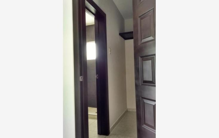 Foto de casa en venta en  , zona industrial nombre de dios, chihuahua, chihuahua, 1630090 No. 05
