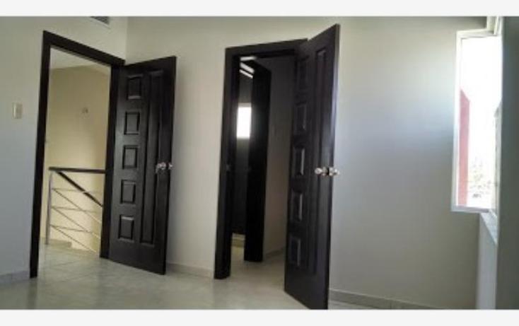 Foto de casa en venta en  , zona industrial nombre de dios, chihuahua, chihuahua, 1630090 No. 06