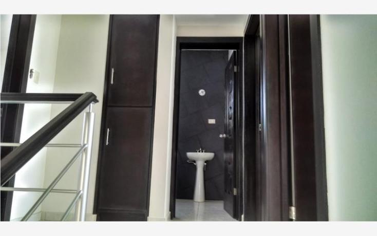 Foto de casa en venta en  , zona industrial nombre de dios, chihuahua, chihuahua, 1630090 No. 07