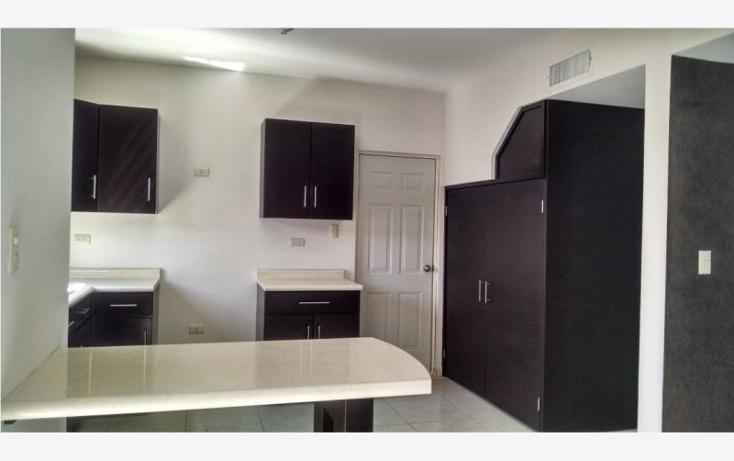 Foto de casa en venta en  , zona industrial nombre de dios, chihuahua, chihuahua, 1630090 No. 08