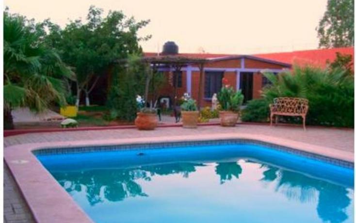 Foto de rancho en venta en, zona industrial nombre de dios, chihuahua, chihuahua, 773143 no 01
